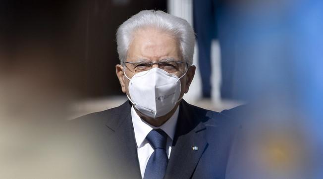Lo scandalo dei pm ora sfiora Mattarella. Davigo, i verbali e quelle trame occulte: Inchiesta ad ampio raggio, chi trema