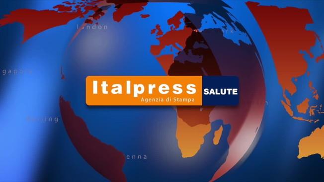 Italpress Salute - 7/5/2021