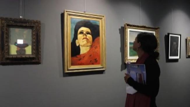 Un periodo e le sue generazioni di artisti all'asta da Bolaffi