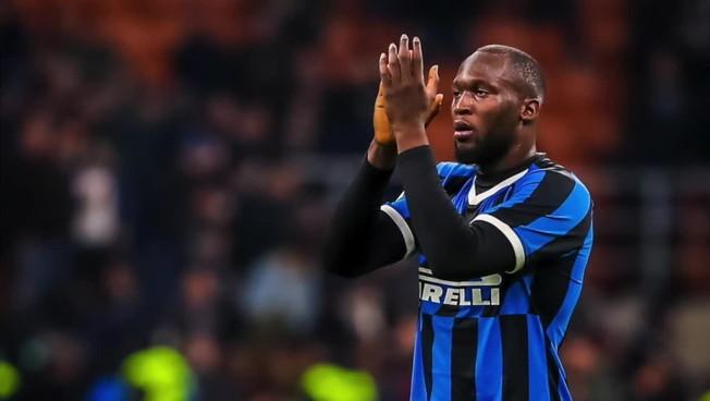Il pallone racconta - Clou Juve-Inter e derby romano