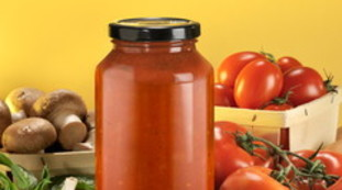 Peeled Tomatoes and Tomato Kernels, Too High: What's Happening, Here's How to Defend Yourself