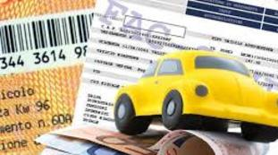 Trapped Car Tax, Watch Out For History: Who Risks Sting (or Foreclosure on Account)