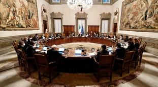 Governance Pnrr e Semplificazioni: via libera in Consiglio dei ministri al decreto Recovery