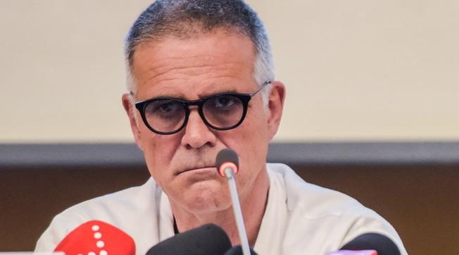 Ho salvato 5 suoi pazienti, sarebbero morti: Alberto Zangrillo scatenato, spara a zero contro Massimo Galli