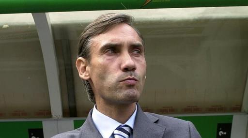 Dominissini, ex Udinese e Como, è morto di coronavirus a soli 59 anni. Effetti negativi ma devastanti