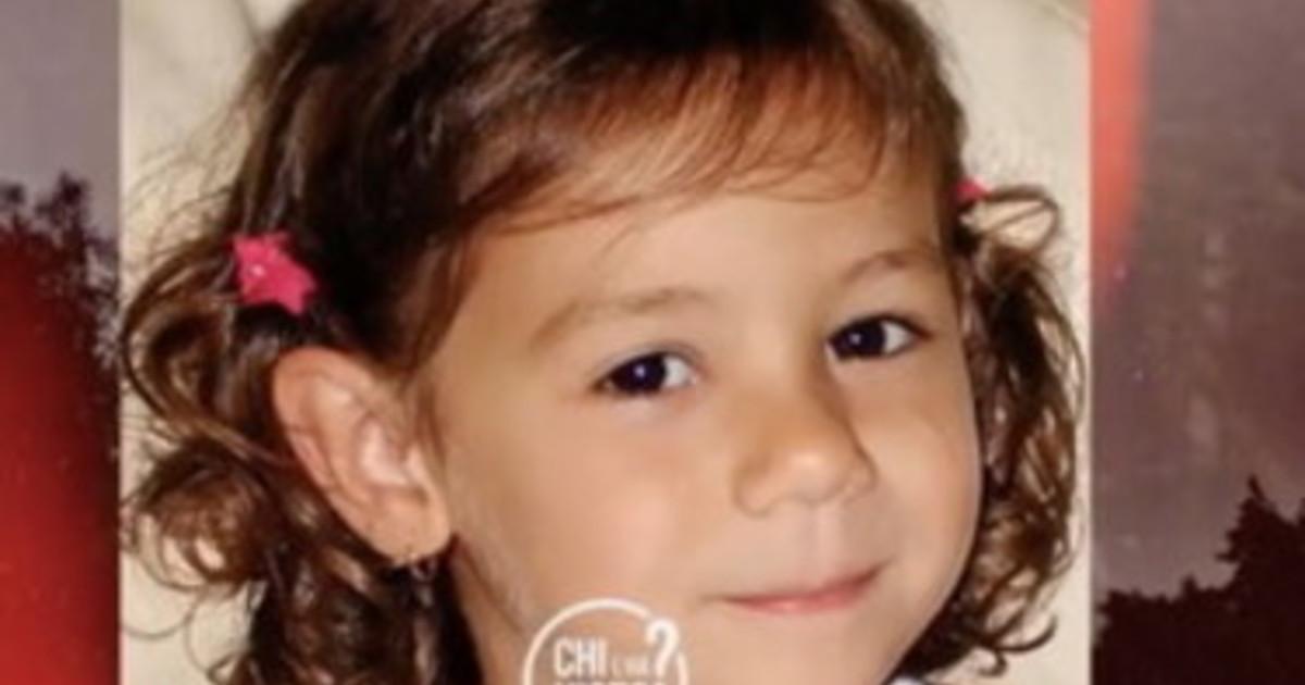 Denise Pipitone, ¿Anna Corona está jodida?  Quién lo ha visto, avances sensacionales: ese maldito día ...