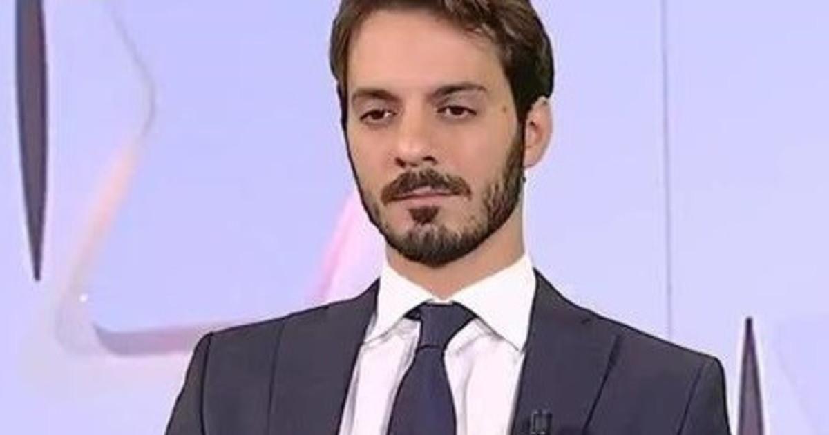O objetivo de Salvini.  Vincenzo Sofo fala porque escolhi Georgia Meloni: sua verdade sobre a nova liga