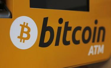 Agrifoglio profitto bitcoin - festivaldelcinemaindipendente.it