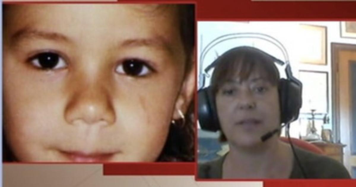 Perché è sotto inchiesta. Denise Pipitone, lo scoop di Matano sull'ex pm Angioni: c'entra con una telecamera (e non solo)