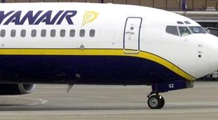 Ryanair, evacuato aereo per Milano: quello che hanno trovato in bagno, roba da non credere