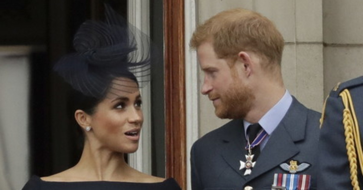 They will never talk to William again. Harry and Meghan, the ultimate decision: all for a fistful of pounds