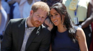 Cashed in money for it. Harry and Meghan, the revelation of the NGO is chilling: how far they have gone
