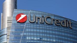 Unicredit, nuove nomine e nuovo assetto: cosa cambierà da oggi per i clienti italiani