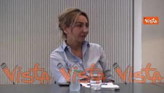 Alessandra Ghisleri, il nuovo business: non solo sondaggi. La sua