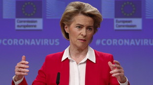 L'ultimo suicidio dell'Europa? Punire la Polonia. Non solo Ungheria: così Ursula si va a schiantare su diritti Lgbt