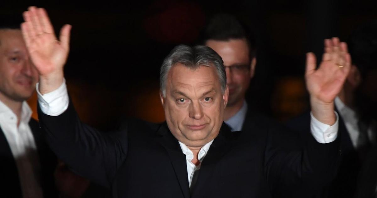 Lockdown illegittimo. Sul coronavirus il cattivo Orban dà lezioni di democrazia alla Spagna e all'Europa