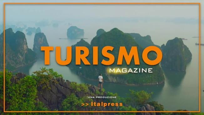 Turismo Magazine - 24/7/2021