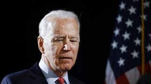 Delta variable, nightmare in the United States: the spread of infection, Joe Biden's extreme decision