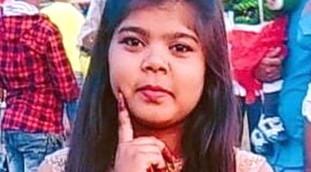 Uccisa con un bastone dai nonni e impiccata a un ponte a 17 anni: orrore contro Neha, tutta colpa dei jeans