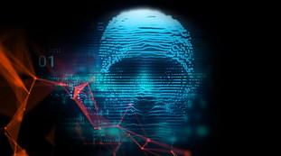 Attacco hacker, le conseguenze per il bollo auto: non solo vaccini, le drammatiche rivelazioni sul raid