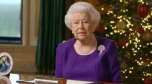 Esausto per il sesso. Scandalo della corona: il principe Andrea scuote la regina, la vicenda diplomatica è rischiosa
