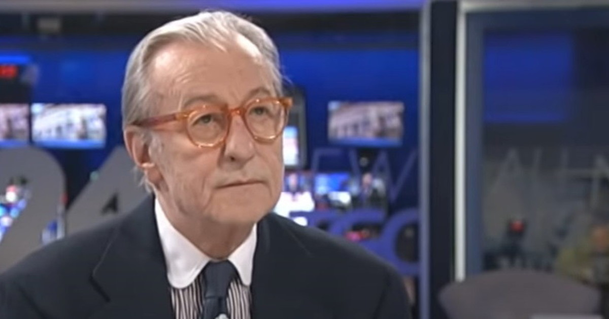 Twenty lost years.  Vittorio Feltri, The Inconvenient Truth About Afghanistan: Why It Was a Failure