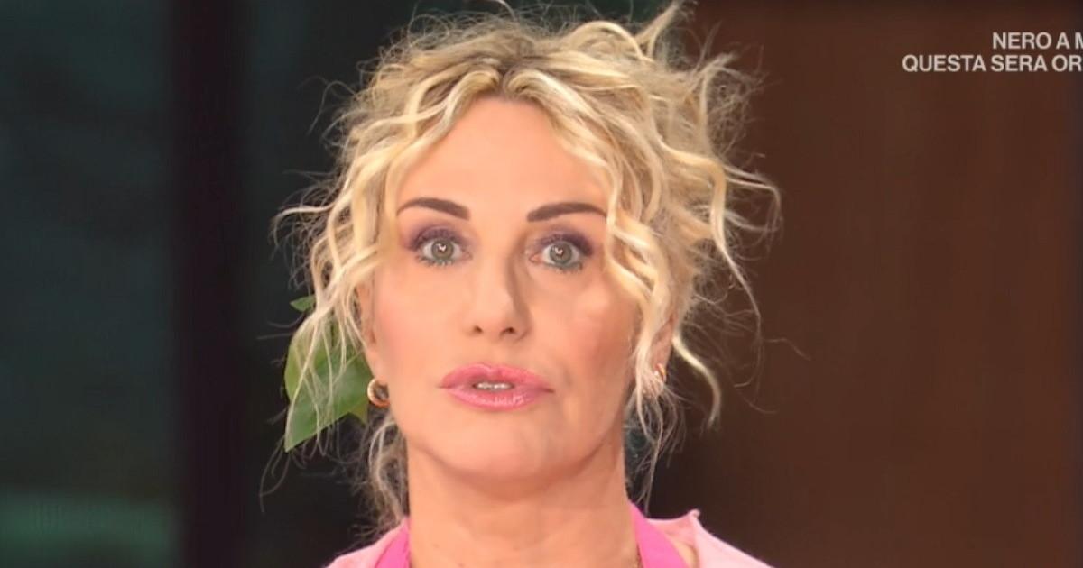 Antonella Clerici, voci inquietanti dalla Rai: perché il 13 settembre potrebbe non tornare in onda