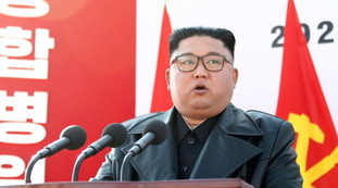 Zero food and medicine: Kim Jong-un's North Korea is in collapse, the shock solution for the poorest