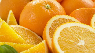 Vitamin C, here is the recommended daily dose: another WHO disaster, the consequences