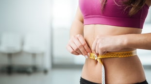 Nutrition, 7 kg in 7 days: a dangerous lie, the risks of the fake miracle diet