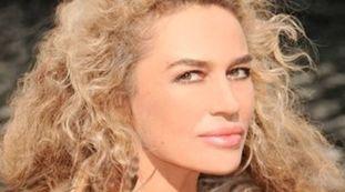 Si allunga l'ombra di Lory Del Santo su Rai 1: vuoi vedere che Milly Carlucci...