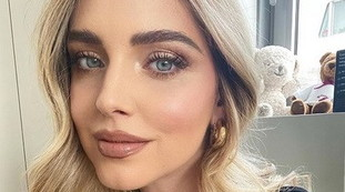 What she joined, beyond her success.  From a sociologist, a disturbing theory about Chiara Ferragni: what are they hiding from us