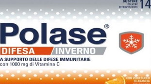 Withdrawn polase, traces of ethylene oxide: here are the packs of the supplement that you must not use