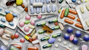 Food supplement, contamination: stop to the most famous of products, which ones to avoid    Look