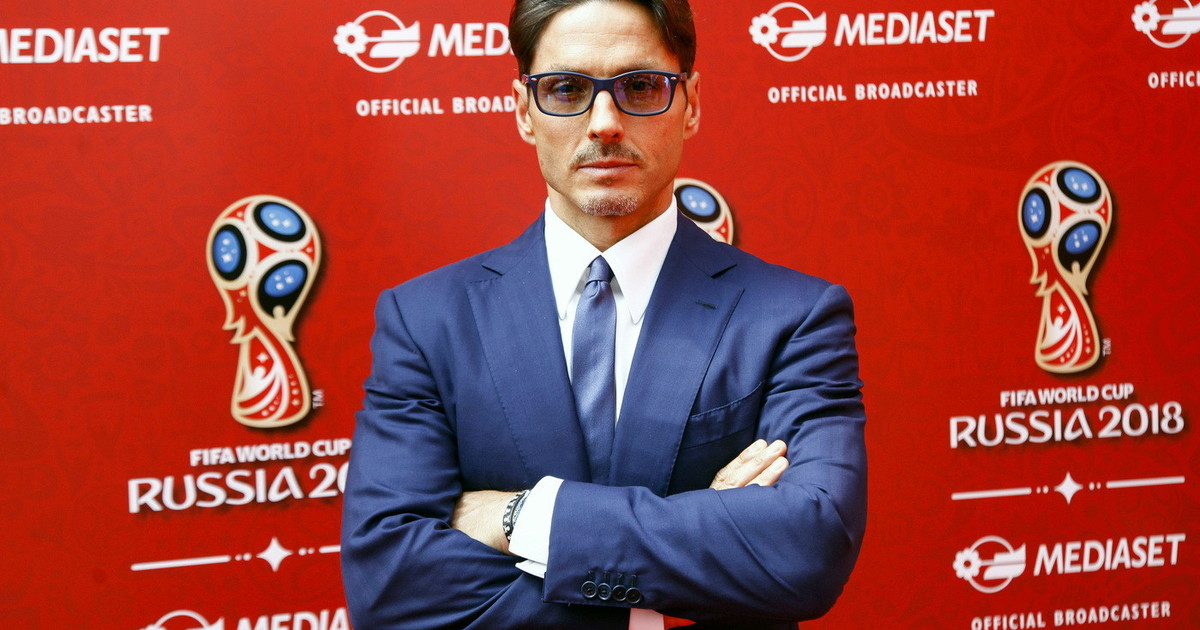 Decisione definitiva, pare che dietro ci sia lui. Pier Silvio, tam tam da Mediaset: palinsesto stravolto. Rai asfaltata?