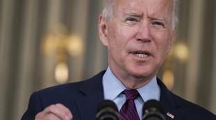 Padrão dos EUA, não garanto que iremos evitar: Afirmação dramática de Joe Biden, O mundo está em ruínas?