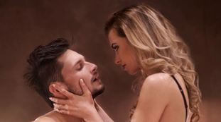 The supplement that rekindles women's libido.  Sex, how much is the magic potion