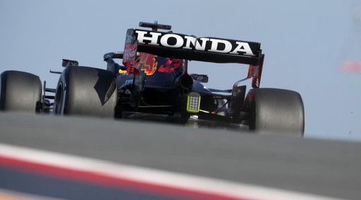 Red Bull and Honda, there is an agreement: Forward together.  Pilots market, here are the consequences: Japanese earthquake