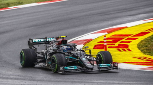 Leclerc keeps Hamilton behind, Verstappen enjoys: another turnaround in the World Championship, what happened in the Turkish GP
