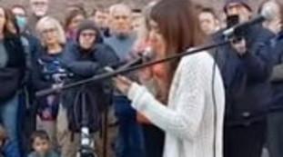 """""""Green pass infame"""". La 20enne di Bologna denuncia: """"Cosa mi dicevano prof e compagni"""""""