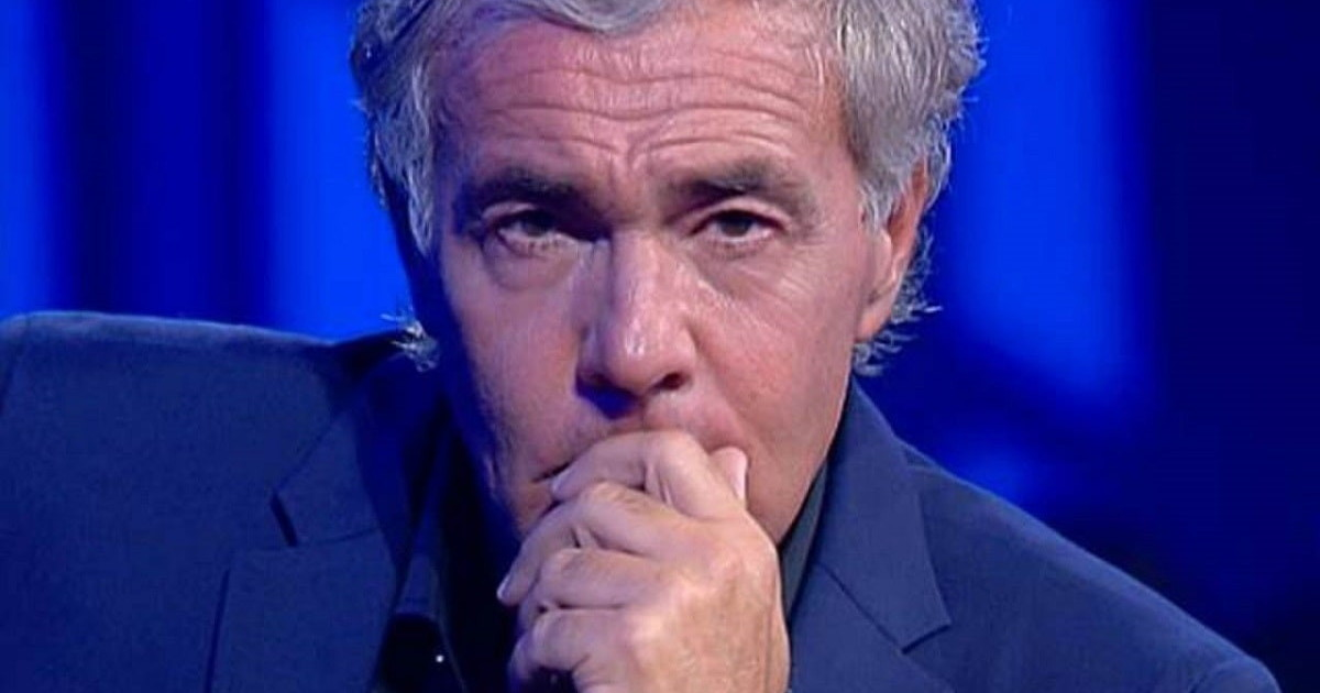 I was in the square too.  Fascist violence in Rome?  Chaos on Massimo Giletti: in the studio, he |  See
