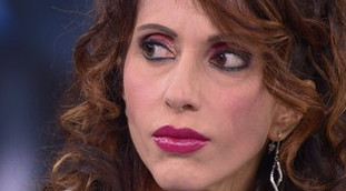 Persecuted because she was a woman.  Schilirò shoots her, the massacre begins: Respect, I saw the dead, chaos from Giletti |  Video
