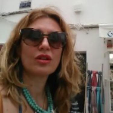Giuseppe Conte L Ex Moglie Valentina Fico Gli Fa Causa Vuole I Soldi Di Quando Era Incinta Libero Quotidiano
